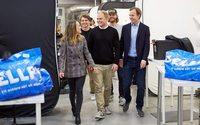 H&M prend le contrôle du site d'occasion Sellpy
