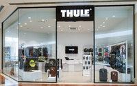 Thule apre il suo primomonomarca in Italia