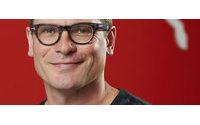 Puma crea el puesto de director artístico global
