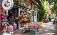 City of Amsterdam launches platform to promote local retailers