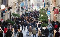 Centre-ville : la revitalisation de 89 villes d'Europe passée au peigne fin
