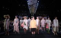 Se abre una nueva convocatoria de Autores de Moda BA