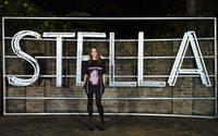 Stella McCartney : sa première collection masculine dévoilée à Londres