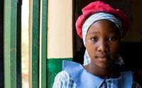 Clé de Peau Beauté verkündet auf mehrere Jahre angelegte globale Partnerschaft mit UNICEF