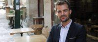 Bruno Julliard : « A Paris, il y avait une sorte de timidité à assumer pleinement le rôle de la Ville quant à la mode »