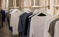 The White Briefs ouvre sa première boutique à Paris