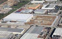 Amazon to open logistics centre in Martorelles Barcelona
