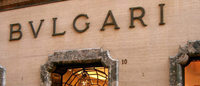 意大利品牌占据国际奢侈品市场1/3份额