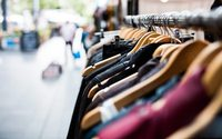 Warm September could cost £320m in non-food retail, fashion to be hit