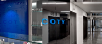 Coty to buy Brazilian Hypermarcas' beauty unit for $1 bln