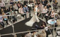 La Barcelona Bridal Fashion Week cierra su edición más internacional con un 15% más de firmas