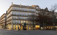 Museu dedicado à filigrana abre portas no Porto