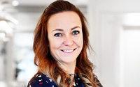 Bol.com hires Boukje Taphoorn as Chief Marketing Officer