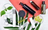 Los productos de belleza natural toman vuelo en Colombia junto a los esmaltes de uñas