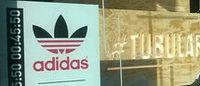 Adidas bekennt sich zu Golfgeschäft und Russland