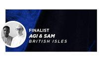 'Woolmark Prize': svelati i nomi dei finalisti per il Menswear