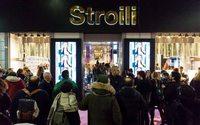 Stroili Oro trasferisce alcune funzioni e uffici di sede a Milano