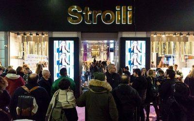 Uffici Yoox Milano : Yoox lancia un sito e commerce di scarpe per donna notizie