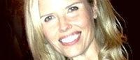 Gap Inc. : la « vétérante » Tracy Gardner au conseil d'administration