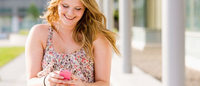 Zalando lancia la sua App in Italia