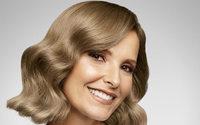 Cristina Ferreira é a nova embaixadora da L'Oréal Paris