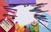 Supermarkets win back-to-school products battle in UK