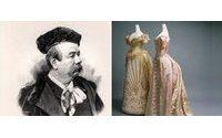 Haute Couture - edle Schneiderkunst für gehobene Ansprüche