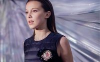Moncler unveils 19-strong cast for new campaign