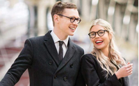 MyOptique Group acquired by Essilor International
