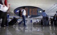 Groupe ADP : trafic en hausse de 4,7 % en septembre dans les aéroports parisiens