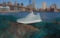 """DDC zeichnet Adidas für """"Parley Oceans""""-Projekt aus"""