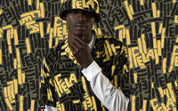 Carhartt WIP launches collaboration paying tribute to Fela Kuti