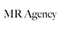 Mr Agency