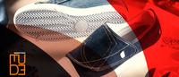Maratona MUDE terá conteúdo de moda e design