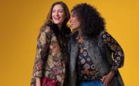 N Brown sees progress as womenswear, m-comerce boom, US remains tough