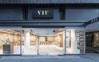 Mannheim: Viu eröffnet Store im P 7,1
