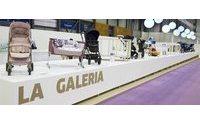 Puericultura Madrid se celebrará del 1 al 4 de octubre con un completo programa