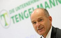 Tengelmann stiftet Professur für E-Commerce an der HRW