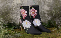 Ted Baker buys No ordinary Shoes, takes shoe license in-house from Pentland
