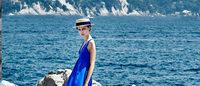 Natalia Valevskaya создаст демократичную линию одежды