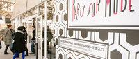 WSN Développement annonce un visitorat en hausse de 5 % aux Tuileries