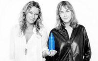 Babybrand : Cecilia Bönström présidera le concours mode