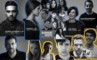 ModaLisboa celebra las tendencias y la creación portuguesa