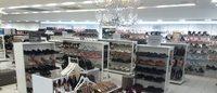New Look étoffe son réseau de boutiques