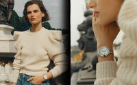 Net-a-Porter and Mr Porter add to luxury watches offer