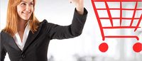 Kishore Biyani steps down as MD of Future Retail