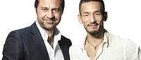Damiani presenta a Milano la collezione con Nakata