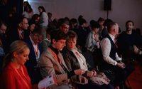 Make it British launches new forum
