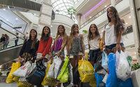 El clima de consumo en España mejora en el tercer trimestre