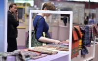 Fornecedores do têxtil rumam à Première Vision
